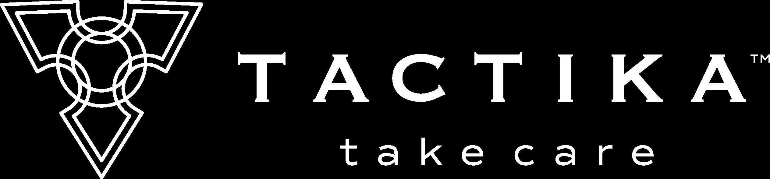 TACTIKA_LOGO