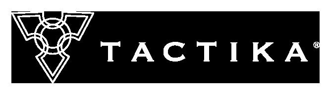 TACTIKA-LOG0_NO-TAG
